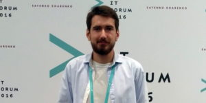 Тарас Полищук, TripMyDream: «В Украине до 90% людей ездят по путёвкам, хотим это изменить»