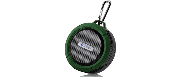 victsing-bluetooth-shower-speaker