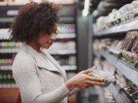 Магазин без продавцов — Amazon Go как будущее для торговли