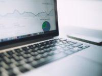 Что такое Google Data Studio и как его использовать в Новом году
