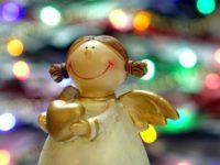 Як штучний інтелект складає власні різдвяні пісні