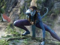 Пандора на Земле — как выглядит новый тематический парк от Walt Disney