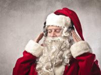 10 подкастів, які варто послухати під Новий рік