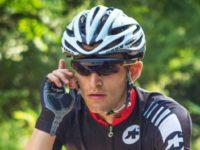 Катайся з розумом — чим корисні AR-окуляри для велосипедистів