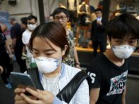 «Вірус» серед вірусів — як соцмережі співіснують із епідеміями