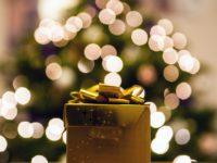 Не дорог подарок — 17 гаджетов под ёлкой по цене до 1 тыс. грн