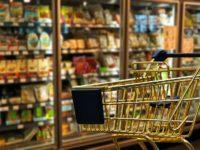 Наблюдение за посетителями – как работает онлайн-реклама в оффлайн-магазинах