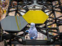 Как нанотехнологии развивают украинский бизнес