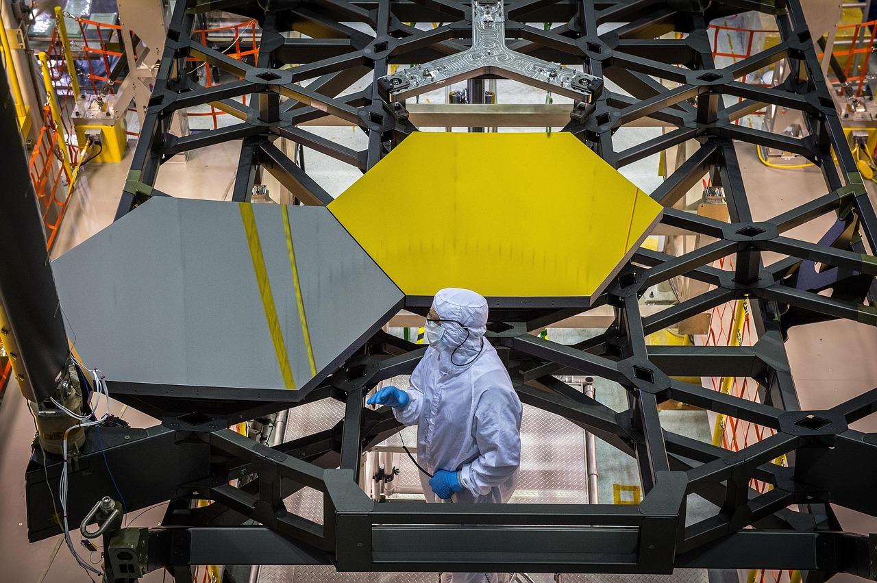 Медицина, физика или агросфера — как нанотехнологии развивают украинский бизнес