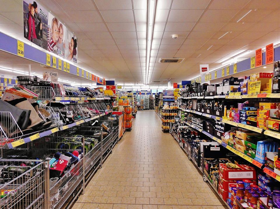 supermarket-507295_960_720