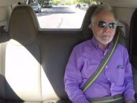 Як Google розвиває напрямок безпілотних авто