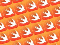 Swift в деле — 21 приложение для iOS на новом языке программирования