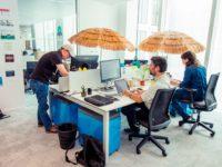 Як створювати дизайн сервісів у команді — досвід BlaBlaCar