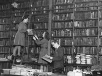 Интеллектуалы — «маяки» для общества или обитатели «замка грёз»?