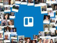 Від 4 млн користувачів до $425 млн — успіх Trello