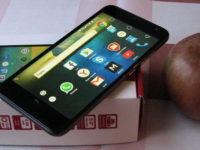 Мы тестируем: Prestigio Grace R7 — Android с внешностью iPhone и бюджетным ценником