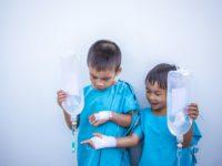 Вода, холод, папір і $200 — як винайшли метод боротьби із вірусом Зіка
