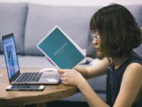 Не кликом единым — как фокусироваться на качестве аудитории