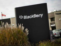 Як працює перша ОС від BlackBerry для «розумних» автомобілів