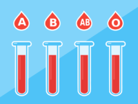 Свіжа кров — як стартап у США намагається створити штучне омолоджування