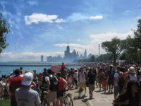 Виклик для урбаністики — як подолати перенаселення в сучасних містах
