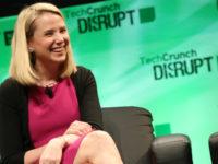 Прощай, Yahoo — привіт, Altaba: кінець епохи Марісси Мейєр