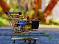 «Розумне» сміття — як сканер відходів допомагає робити покупки