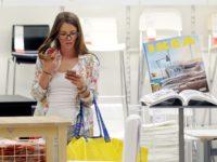 Шведські загадки — чому дешевшають товари в IKEA