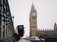 Як працює Skyroam — Wi-Fi для подорожей, що завжди з тобою