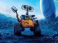 У пошуках нового «Волл-і» — як Pixar безкоштовно вчить розповідати історії