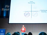 Як стати гарним керівником — рецепти топ-менеджерки, яка працювала в Google