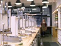 Високотехнологічна кава — як приготувати напій вартістю $18 за горнятко