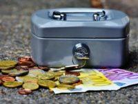 Закордонні банківські операції — що змінюється для українців