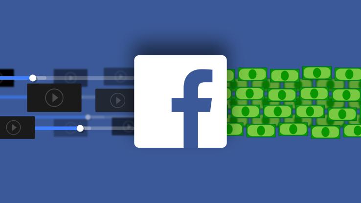 Відеореклама у Facebook — чого чекати і як це працюватиме