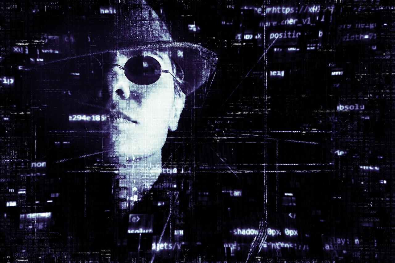 Хакерська атака на Cloudflare — чому варто замінити свої паролі на всіх сайтах вже сьогодні