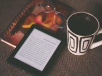 5 возможностей Kindle, о которых все забывают