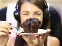Цікаво про смачне — 11 подкастів про те, що і як ми їмо