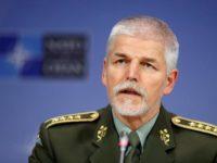 Інформаційна війна — чому генерал НАТО попереджує про фейкові сайти новин