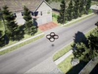 Як Microsoft пропонує тренувати безпілотні авто, роботів і дрони