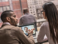 Какими будут видеозвонки с новым конкурентом Skype от Amazon