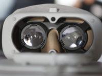 Про що розповідає перший серіал віртуальної реальності від Google