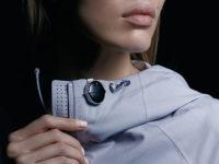 Українці на Kickstarter — що зможе «розумний» кулон-диктофон Senstone