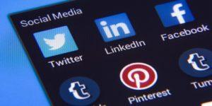 10 книг для інтернет-маркетолога від команди Hootsuite