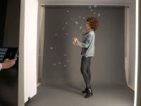 Как смарт-студия StyleShoots поможет создавать модные фотосессии