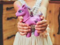 Доба єдинорогів — чи загрожує ІТ-ринку нова «бульбашка»