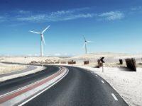 Розробки, що допомагають використовувати альтернативну енергію