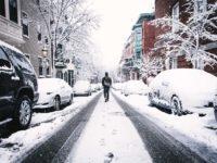 Далеко до лета — 7 подкастов для зимних прогулок и поездок