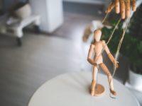 10 способов бороться с манипуляторами в бизнесе и переговорах