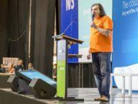 Александр Ольшанский: «Суть информационной революции — в новом производстве контента»
