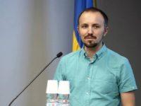 Олексій Молчановський — про iForum-2017 та освітні проекти, що надихають